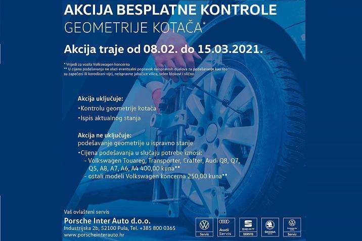 Istra_Geometrija_Porsche
