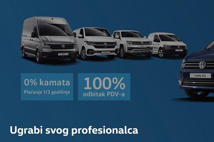 VW_Gospodarska_PIA